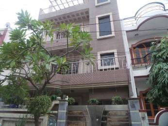 4844 sqft, 3 bhk Villa in Builder Project Sector-52 Noida, Noida at Rs. 30000