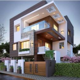 1257 sqft, 3 bhk Villa in Builder Orchid Palms View KR Puram, Bangalore at Rs. 65.9100 Lacs