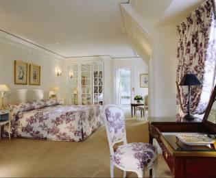 1800 sqft, 3 bhk Villa in Geras Greens Ville Sky Villas Kharadi, Pune at Rs. 40000