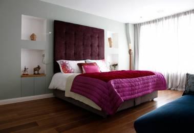 1200 sqft, 2 bhk Apartment in Raheja Woods Kalyani Nagar, Pune at Rs. 34000