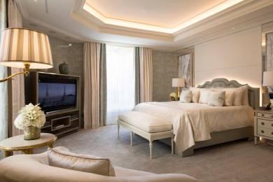 1800 sqft, 3 bhk Apartment in Lunkad Skylounge Kalyani Nagar, Pune at Rs. 75000