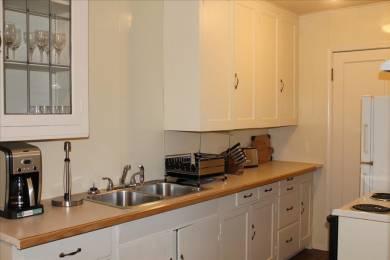3000 sqft, 4 bhk Apartment in Rohan Mithila Viman Nagar, Pune at Rs. 2.5000 Cr
