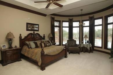 1256 sqft, 2 bhk Apartment in Mainland Camelot Royale Viman Nagar, Pune at Rs. 98.0000 Lacs