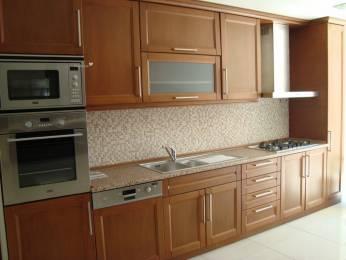 1000 sqft, 2 bhk Apartment in Lunkad Colonnade 2 Viman Nagar, Pune at Rs. 83.0000 Lacs