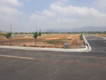 1800 sqft, Plot in Builder SignatureGardens Renigunta, Tirupati at Rs. 20.0000 Lacs