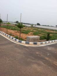 1800 sqft, Plot in Builder SignatureGardens Renigunta, Tirupati at Rs. 22.5000 Lacs