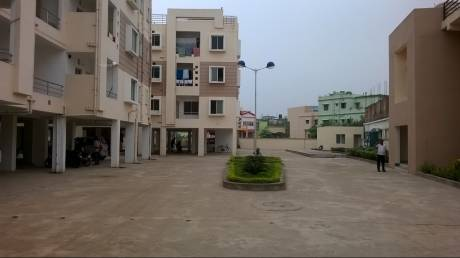 1510 sqft, 3 bhk Apartment in Builder Project Rasulgarh, Bhubaneswar at Rs. 10000