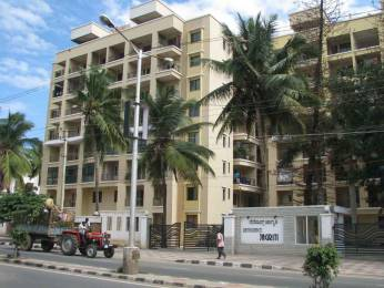 1500 sqft, 3 bhk Apartment in Renaissance Jagriti Whitefield Hope Farm Junction, Bangalore at Rs. 24000