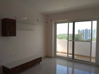 1910 sqft, 3 bhk Apartment in Sumadhura Lake Breeze Whitefield Hope Farm Junction, Bangalore at Rs. 30000