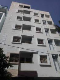 650 sqft, 1 bhk Apartment in Builder Project AECS Layout Marathahalli, Bangalore at Rs. 18500