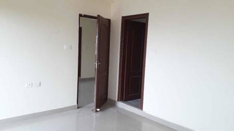 1062 sqft, 2 bhk Apartment in SLV Nakshatra Horamavu, Bangalore at Rs. 45.0000 Lacs