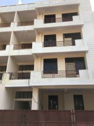 1500 sqft, 4 bhk Apartment in Builder Project Jagatpura, Jaipur at Rs. 15000