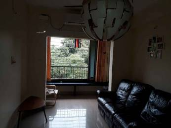 1110 sqft, 2 bhk Apartment in Builder Project Old Goa Road, Goa at Rs. 52.0000 Lacs