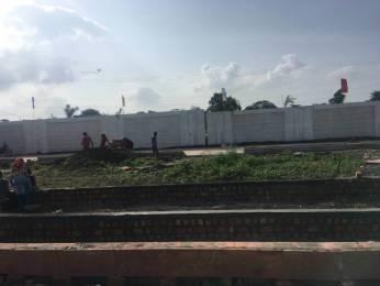 900 sqft, Plot in Builder Project Saket Nagar, Indore at Rs. 13.5000 Lacs
