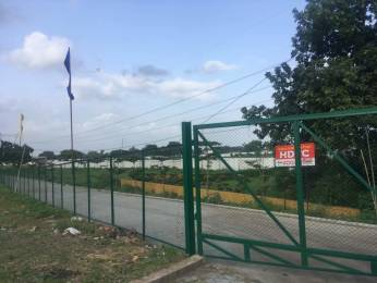 1050 sqft, Plot in Builder Project Pithampur, Indore at Rs. 15.7500 Lacs