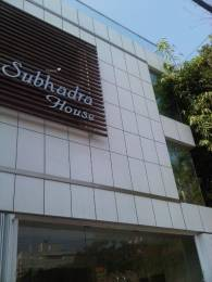 1650 sqft, 4 bhk BuilderFloor in Builder Project Saket Nagar, Indore at Rs. 85000