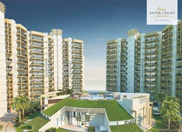 2286 sqft, 3 bhk Apartment in Orris Aster Court Premier Sector 85, Gurgaon at Rs. 96.0000 Lacs