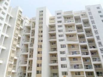 625 sqft, 1 bhk Apartment in Mont Vert Sunshine Joy Pirangut, Pune at Rs. 6500