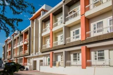 1400 sqft, 3 bhk Apartment in Baheti Kasturi Residency Pal Gaon, Jodhpur at Rs. 14000