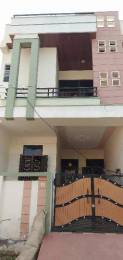 1400 sqft, 3 bhk IndependentHouse in Builder Project Niwaru Road, Jaipur at Rs. 11000