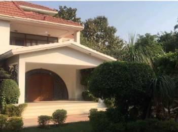 5000 sqft, 3 bhk Villa in Builder Project Sohna Palwal Road, Gurgaon at Rs. 2.0000 Cr