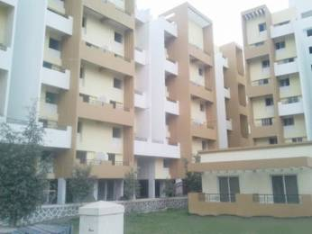 844 sqft, 2 bhk Apartment in BK Sunrise Phursungi, Pune at Rs. 41.0000 Lacs