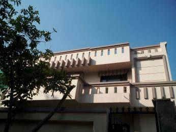 300 sqft, 1 bhk BuilderFloor in Builder Project Sector-44 Noida, Noida at Rs. 9000
