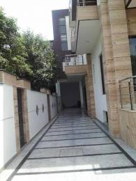 500 sqft, 1 bhk Apartment in Builder Project Sector 44, Noida at Rs. 13000