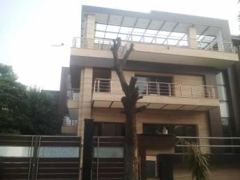 1800 sqft, 2 bhk BuilderFloor in Builder Project Sector 44, Noida at Rs. 22000