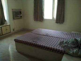 1140 sqft, 2 bhk Apartment in Amrapali Sapphire Sector 45, Noida at Rs. 21000