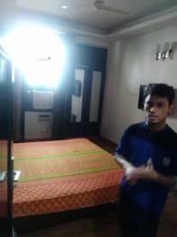1550 sqft, 3 bhk Apartment in Jaypee Kosmos Sector 134, Noida at Rs. 21500