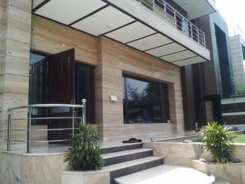 1750 sqft, 3 bhk Apartment in Supertech 34 Pavilion Sector 34, Noida at Rs. 26000