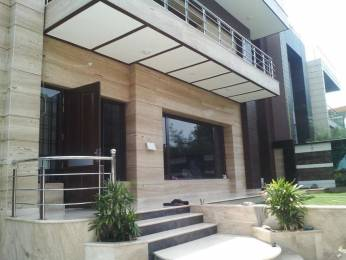 2900 sqft, 4 bhk Apartment in ATS One Hamlet Sector 104, Noida at Rs. 45000