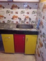 995 sqft, 2 bhk Apartment in Jaypee Kube Sector 128, Noida at Rs. 18000