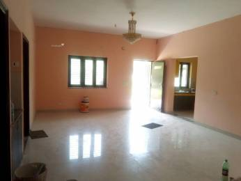 6106 sqft, 4 bhk Apartment in Jaypee Pebble Court Sector 128, Noida at Rs. 55000