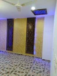 1200 sqft, 2 bhk Apartment in Oneiric City Sector 19 Yamuna Expressway, Noida at Rs. 25000