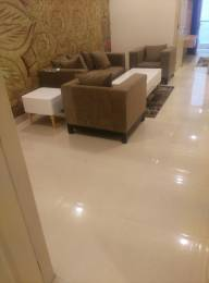 1900 sqft, 3 bhk Apartment in Airwil Golf Green Avenue Villa Sector 25 Yamuna Express Way, Noida at Rs. 22000
