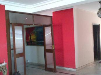 3077 sqft, 4 bhk Apartment in Ardee City Sector-52 Gurgaon, Gurgaon at Rs. 2.3000 Cr