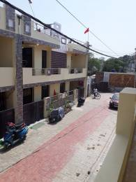 1200 sqft, 2 bhk Villa in Builder Garg enclave Manas Vihar, Lucknow at Rs. 54.0000 Lacs