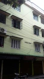 630 sqft, 2 bhk Apartment in Builder Sanak Niwas Hakim Para, Siliguri at Rs. 21.0000 Lacs