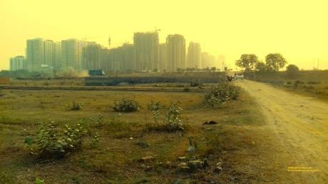 1800 sqft, Plot in Builder shree nayak vihar Sector 142, Noida at Rs. 22.0000 Lacs
