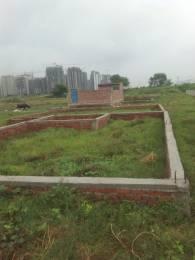 1110 sqft, Plot in Builder shree nayak vihar Sector 150, Noida at Rs. 7.3200 Lacs