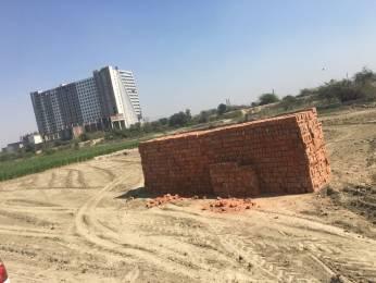 900 sqft, Plot in Builder shree nayak vihar Pari Chowk, Greater Noida at Rs. 6.0000 Lacs