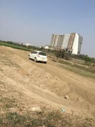 990 sqft, Plot in Builder shree nayak vihar Sector 150, Noida at Rs. 6.6000 Lacs