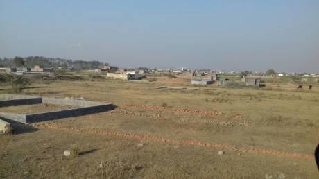540 sqft, Plot in Builder shree nayak vihar Sector 143, Noida at Rs. 6.6000 Lacs