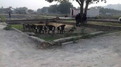 900 sqft, Plot in Builder shree nayak vihar Sector 142, Noida at Rs. 11.0000 Lacs
