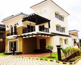3466 sqft, 3 bhk Villa in Builder Project Bondel, Mangalore at Rs. 1.8200 Cr