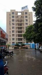1100 sqft, 2 bhk Apartment in Chirag Grande View 7 Vadgaon Budruk, Pune at Rs. 69.0000 Lacs