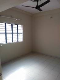 900 sqft, 2 bhk IndependentHouse in Builder Project Kolar Road, Bhopal at Rs. 5500