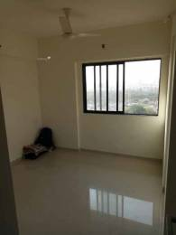 640 sqft, 1 bhk Apartment in Keemaya Vedic Heights Kandivali East, Mumbai at Rs. 20000